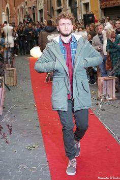 Federico #AllYouNeedIsLook #Domenica18    #Parka #AndyWalrus #WalrusClothes #JackJones #JackAndJones #UrbanWear #Menswear #outfit #fashionable #fashionmen #FashionStyle #Fashionista #like4like #Guy #men #Winter #TagsForLikes #love #instadaily #cute #photooftheday #instagood #picoftheday #tweetgram #beautiful #mensstyle #FreeYourStyle #Manoftheday