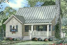 Plan #17-2020 - Houseplans.com