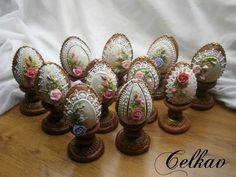 Perníky - Velikonoce III – celkav – album na Rajčeti Easter Cookies, Cookie Decorating, Craft Ideas, Crafts, Crack Crackers, Manualidades, Handmade Crafts, Craft, Arts And Crafts