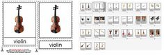 Montessori Helper Musical Instrument Cards FREE for a Limited Time in Honor of World Music Day June 21! http://sulia.com/my_thoughts/7e43cb57-8642-401a-9d33-e2de8586a29b/?source=pin&action=share&ux=mono&btn=big&form_factor=desktop&sharer_id=0&is_sharer_author=false