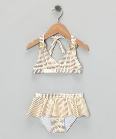 341e09070502 For the girl who knows that wearing a stylish swimsuit is essential for a  trip to