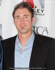 Chase Utley - he has to get healthy. i miss this handsome man on the field.