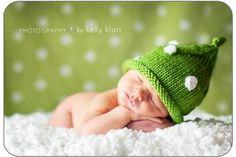 Cute Baby Pictures | Monticello photographer, Buffalo photographer - Part 3