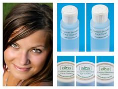 Best Natural Skin Care Face Cream Eye Cream by AltaSkincare, $27.77