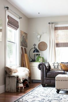Die 43 Beliebtesten Bilder Zu U201eWohnen   Farbkonzepteu201c   Home Decor, Bedroom  Decor Und Homes