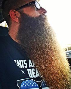 Big Beard, Beard Cuts, Beard Boy, Full Beard, Beard No Mustache, Grey Beards, Long Beards, Long Beard Styles, Beard Styles