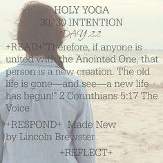 #fruitofthespirit #holyyoga #biblestudy #wordofgod #faithandfitness #peace #patience #practicenotperfection #yoga #jesusculture #yourloveneverfails