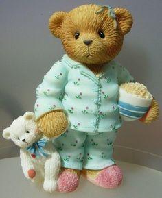 Monkey Doll, Cow Decor, My Teddy Bear, Boyds Bears, Barbie Princess, Kittens, Dolls, Biscuit, Nostalgia