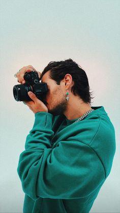 Couple Photos, Couples, Wallpaper, Random, Instagram, Love Of My Life, Singers, Pictures, Couple Shots