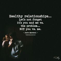 Healthy Relationships - https://themindsjournal.com/healthy-relationships/