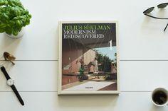 Julius Shulman Part 1 | VizPeople Blog