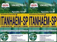 Apostila Ahm Concurso Publico Autarquia Hospitalar Municipal Sp