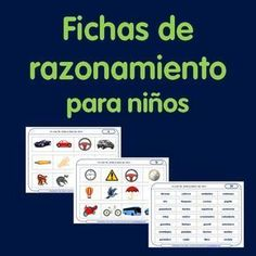 Familia Y Cole, Exit Tickets, Thinking Skills, Educational Games, Home Schooling, Kids And Parenting, Teaching Kids, Montessori, Activities For Kids