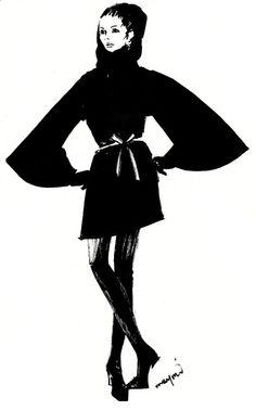 1968 VOGUE2