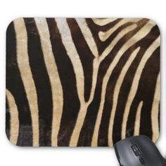 $$$ This is great for          	faux zebra print mouse pads           	faux zebra print mouse pads today price drop and special promotion. Get The best buyDiscount Deals          	faux zebra print mouse pads today easy to Shops & Purchase Online - transferred directly secure and trusted checko...Cleck Hot Deals >>> http://www.zazzle.com/faux_zebra_print_mouse_pads-144874085964110348?rf=238627982471231924&zbar=1&tc=terrest