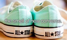 All star mint green converse Mint Converse, Converse All Star, Converse Shoes, Nike Sneakers, Mint Vans, Mint Shoes, Converse Trainers, Shoes, Colors