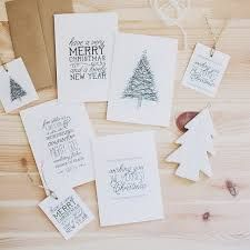 joulukortti ideat Bildresultat för joulukortti askartelu ideat | Idéer till skolan  joulukortti ideat