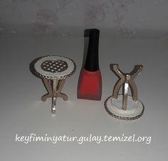 Keyfim Minyatür