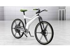 Global Smart #Bike Sales Market @ http://www.orbisresearch.com/reports/index/global-smart-bike-sales-market-2016-industry-trend-and-forecast-2021.