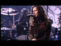 """""""Black"""" Pearl Jam @ MTV Unplugged"""