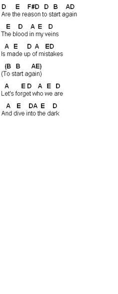 Blackheartx756 5sos Lyrics Music Lyrics Jet Black