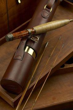Gone Fishing – Fishing Genius Fly Gear, Fly Fishing Gear, Fly Fishing Rods, Fly Rods, Gone Fishing, Trout Fishing, Fishing Tackle, Fishing Lures, Fishing Hole