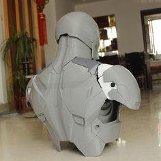 Print Iron Man suit for sale Reactor Arc, Best 3d Printer, Iron Man Suit, 3d Printable Models, Ironman, 3d Printing Service, Suits For Sale, 3d Prints, Body Armor