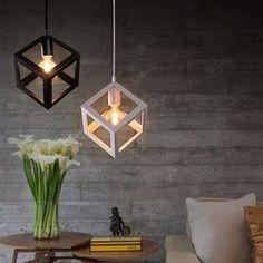 Antieke zwarte keuken hanglampen bell hanglamp vintage touw hanger keuken lampen ikea rechthoekige hanglamp