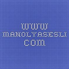www.manolyasesli.com