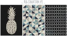 Sims4Luxury: Rug collection 3 • Sims 4 Downloads