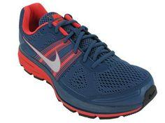 sale retailer 60047 fb2fc So cool Botas, Deportes, Zapatos De Jordania Al Por Mayor, Zapatos Jordan  Baratos