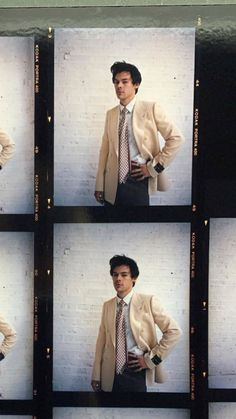 "HSD on Twitter: ""Harry photographed by Daniyel Lowden for L'Officiel Men (via Daniyel Lowden's Instagram story)… """