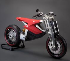 NITO solution for the electric powerful motorcycles - Concept Electric Bike Kits, Urban Electric, Biker Tattoos, Car Design Sketch, Super Bikes, Choppers, Custom Bikes, Cool Bikes, Motorbikes