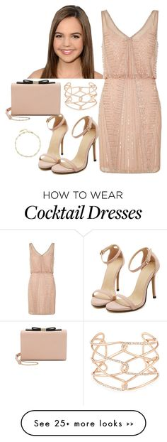 """Untitled #226"" by apena001 on Polyvore"