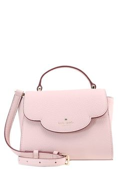 kate spade new york MAKAYLA - pink granite