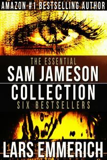 Download the religion war pdf epub ebook epub pdf mobi kindle the essential sam jameson collection fandeluxe Images