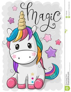 cartoon unicorn drawing / cartoon unicorn + cartoon unicorn drawing + cartoon unicorn drawing easy + cartoon unicorn tattoo + cartoon unicorn cute + cartoon unicorn drawing step by step + cartoon unicorn easy + cartoon unicorn wallpaper Unicorn Painting, Unicorn Drawing, Cartoon Unicorn, Unicorn Art, Cartoon Cartoon, Rainbow Unicorn, Baby Unicorn, Easy Cartoon, Magical Unicorn