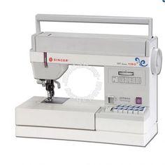 60 best promotion images on pinterest promotion sale promotion singer mechanical sewing machine others for sale in petaling jaya selangor fandeluxe Gallery