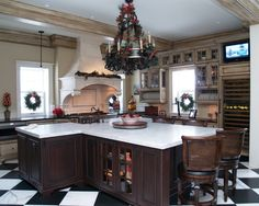Christmas Design, Pictures, Remodel, Decor and Ideas - page 22