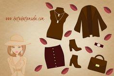Kutu Kutu Moda Kasım kutusu satışlarında son günler, kutular tükenmek üzereee! ^_^ 👕 🍂 👗 🎀 http://www.kutukutumoda.com/kutu-satin-al #kutukutumoda #sürprizkutu #modakutusu #moda #kıyafet #giyim #takı #aksesuar