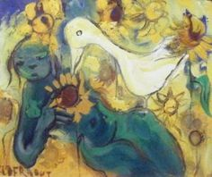 They are Eleanor Esmond-White, Frans Claerhout, Alexander Rose Innes, and Irma Stern South African Artists, Life Drawing, Art Google, Weird, Arts And Crafts, My Favorite Things, Gallery, Drawings, Artwork