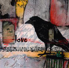 Image result for Laura Lein-Svencner