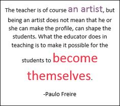 the theories of education of paulo reglus neves freire a brazilian educator and philosopher Paulo freire paulo reglus neves freire (, portuguese: september 19, 1921 may 2, 1997) was a brazilian educator and philosopher who was a leading advocate of critical pedagogy.