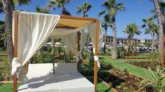 Vidamar Resort Algarve, Albufeira | Viaje Comigo