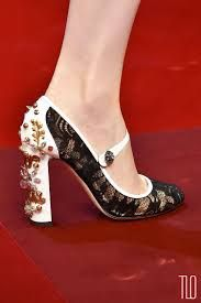 Image result for dolce and gabbana shoes