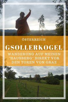 Nature, Outdoor, Travelling, Board, Graz, City Breaks Europe, Europe Travel Tips, Outdoors, Naturaleza