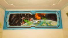 Cemig , Minas Gerais , airbrushing drawings, wall painting , decoration , architecture, graffiti , schools, small schools , children, arts, basil , ipatinga , http://www.viniciusartes.com/