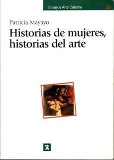 ... Este libro es la historia de esas intervenciones,con frecuencia polémicas, no sólo en el ámbito académico e institucional sino en el del propio pensamiento feminista. El resultado de la relación entre el feminismo y la historia del arte es, sin duda, una de las renovaciones más profundas que ha conocido la disciplina histórico-artística en el siglo XX. Al tiempo que se reescribe la vieja historia, se crean otras nuevas: nuevas historias de mujeres y, por supuesto, nuevas historias del…