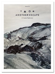 Another Escape Volume 1