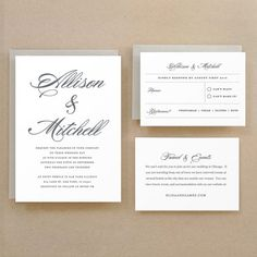 Use your home printer to create stunning printable wedding invitations. These printable wedding invitation templates are a savvy and inexpensive